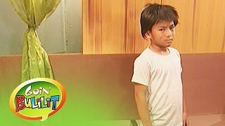 Goin' Bulilit: Ang Probinsyano