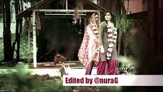 Jo pyar kar gaye - lesbian love song - INDIAN LGBT LOVE