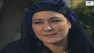 المسلسل المصري حكم الزمن  الحلقة 14