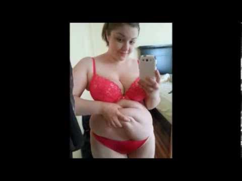 Sapphic erotica julie darlene