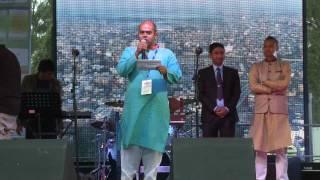 Bangla Mela 2016 - Video Clip 5