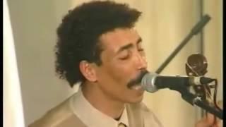 ولد مصباح حفلة كاملة نزاهة أحسن مغني شعبي /Wald Mesbah Cha3bi Nayda Jarra 9a3da  Chikhat