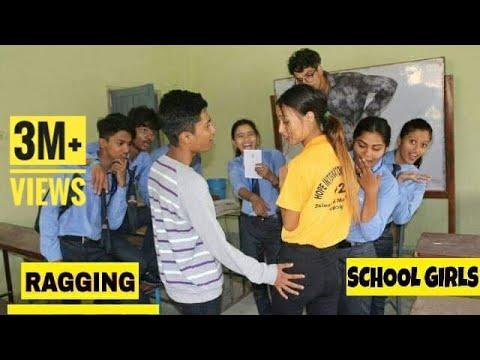 Xxx Mp4 Boys Ragging School Girls School BoyZ 3gp Sex