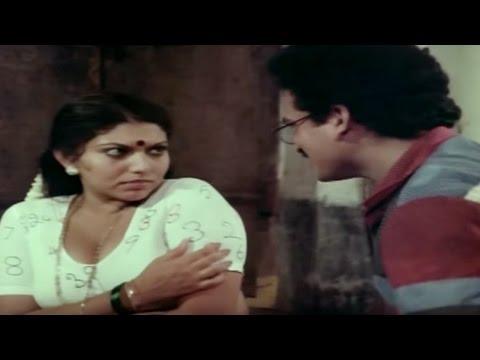 Xxx Mp4 Ladies Tailor Love Scene Between Rajendra Prasad Deepa Shalimarcinema 3gp Sex