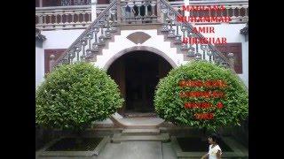 Maulana Muhammad Amir Bijlighar Imam Malik 2 Pashto Bayan Bijligar مولانا بحلی گهر