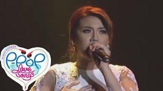 Morissette - Akin Ka Na Lang