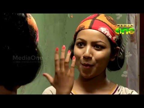 M80 Moosa | ബുദ്ധിജീവിയായ റസിയ... (Episode 231)