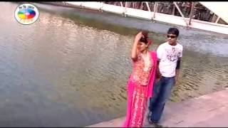 bangla hot modeling song bani firoz
