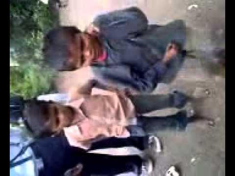 Xxx Mp4 Funny Desi Boys 3gp 3gp Sex
