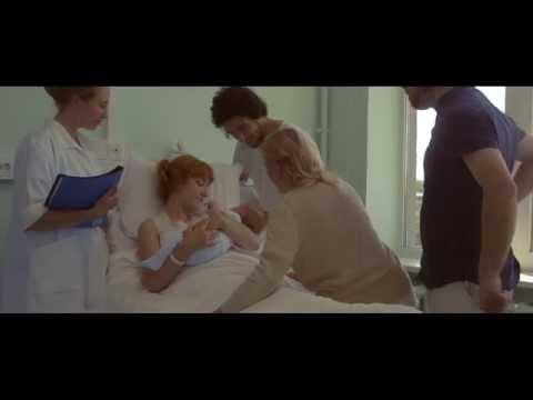 Xxx Mp4 Laulu Teekond Tosin Küsimust Eesti Kohta 3gp Sex