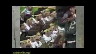 طنز خبر تو خبر- جمعبندی اخبار نظام در سال ۱۳۹۰- قسمت اول