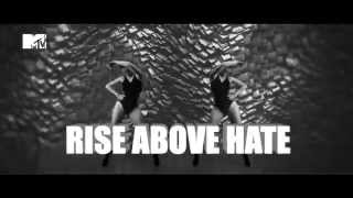 RISE ABOVE HATE PSYCHIC TRAP | GIFT TO JAZZY PAHJI | MusicMG REMIX