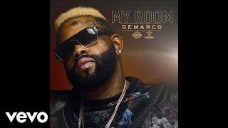Demarco - My Room