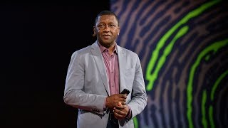 How to resolve racially stressful situations | Howard C. Stevenson