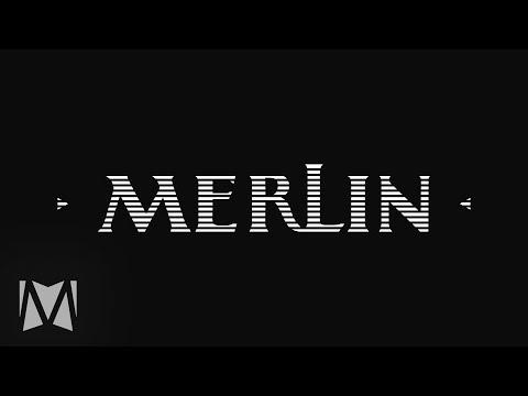 Xxx Mp4 Merlin Dobro Veče Tugo Official Audio 1987 3gp Sex