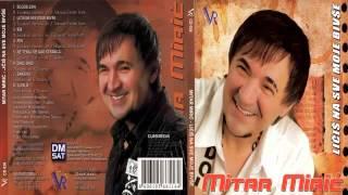 Mitar Miric - 988 - (Audio 2009) HD