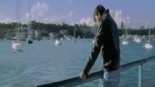 Aye na balam  by Touheed Ali Toor  New song