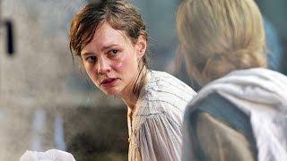 SUFFRAGETTE - TATEN STATT WORTE | Trailer & Filmclips [HD]
