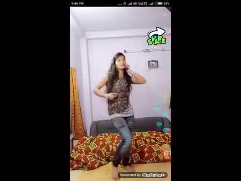 Xxx Mp4 Desi Mms Viral Video Calling Sexy Video 5 3gp Sex
