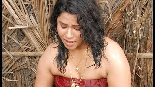 B Grade Actress Rachana Maurya Hot Moments