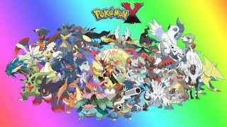 How to download Pokemon xy GBA from for android