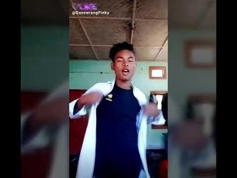 Xxx Mp4 Danswrang Boro Like Tik Tok Video Funny Diologe Songs Love Videos 3gp Sex
