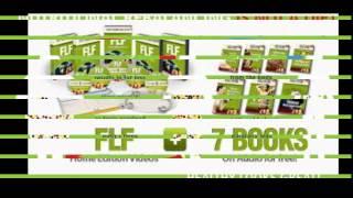 Fat Loss Factor Program Reviews Free Download