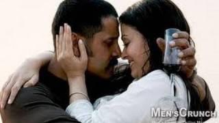 Raavan Movie Clip 4