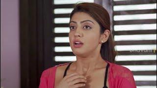 Pandavulu Pandavulu Tummeda Full Movie Part 12 || Vishnu, Manoj, Hansika, Pranitha