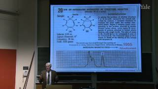 22. Medical MRI and Chemical NMR