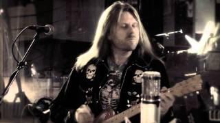 Hellbillies - Reise I Lag Med Deg (offisiell Video)