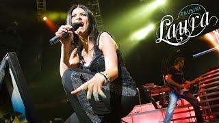Laura Pausini Mix - Romanticas