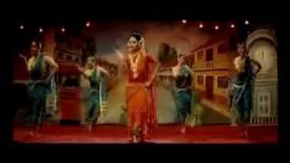 Natrang - Jau dyana Ghari.mp4