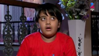 Anjali - The friendly Ghost - Episode 15 - October 21, 2016 - Best Scene