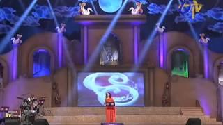 Swarabhishekam - స్వరాభిషేకం - Musugu Veyadhu - Kalpana - 12th Jan 2014