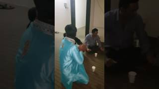 jahangir bhai ar bhi ar bashay(4)