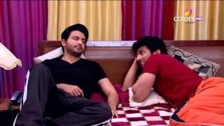 Sasural Simar Ka - ससुराल  सिमर का - 1st Jan 2014 - Full Episode(HD)