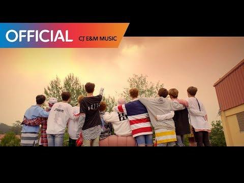 Xxx Mp4 Wanna One 워너원 에너제틱 Energetic MV 3gp Sex