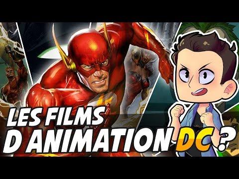 Xxx Mp4 COMMENCER LES FILMS D ANIMATIONS DC COMICS 3gp Sex