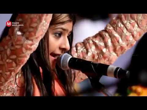 Xxx Mp4 Bulah Nachya Full Qwali New Qwali Pakistani New Qawali 3gp Sex