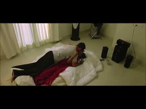 Xxx Mp4 Actress Remya Nambeesan Lip Kiss HD 3gp Sex