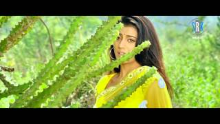 Mithi Mithi Hokhela Chubhan   Bhojpuri Movie Song   Maai Ke Karz