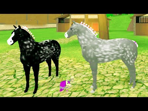 Xxx Mp4 Broken Leg Horse World New Percheron Horses Let S Play Roblox 3gp Sex