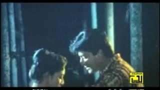 raiter kotha raite valo bangla movie song