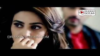 Besharam Ary digital Full Title Song- Rok tu zara