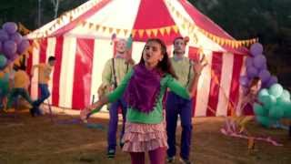 Hala turk new song at 2014