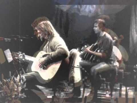 Xxx Mp4 Nirvana In The Pines Where Did You Sleep Last Night 3gp Sex