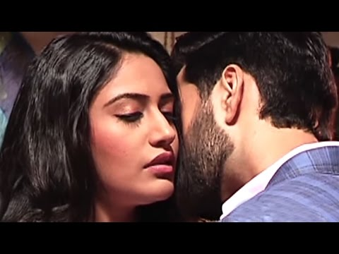 Ishqbaaz 21st October 2016 EPISODE | Shivaay & Anika's HOT KARWA CHAUTH