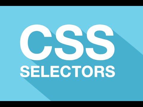 Memanggil CSS ke dalam HTML yang terpisah.