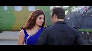 Tere Naina | Jai Ho | Salman Khan | Daisy Shah